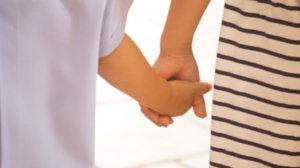 離婚・再婚・認知等の子供の苗字の変更手続き